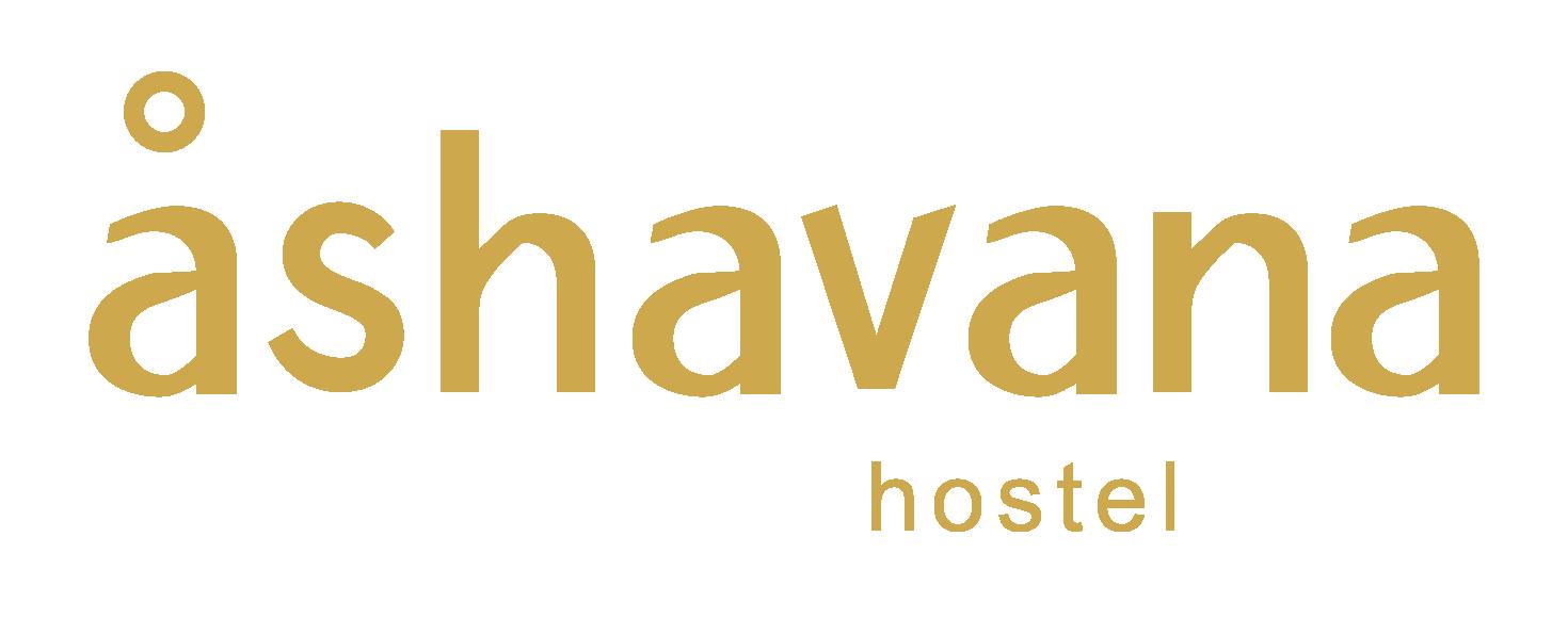 Ashavana